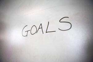 Assessing Priorities - Pullman Marketing