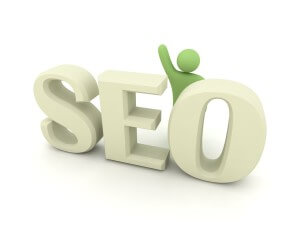 Step 1 – to Inbound Marketing SEO Basics