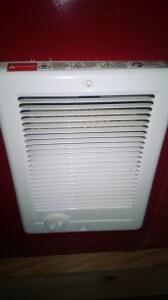 Efficient Marketing - Heating Analogy - Pullman Marketing
