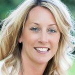 Sarah Mcknight SEWEDA.org Client Testimonial