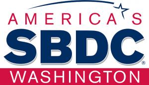 SBDC Logo-small
