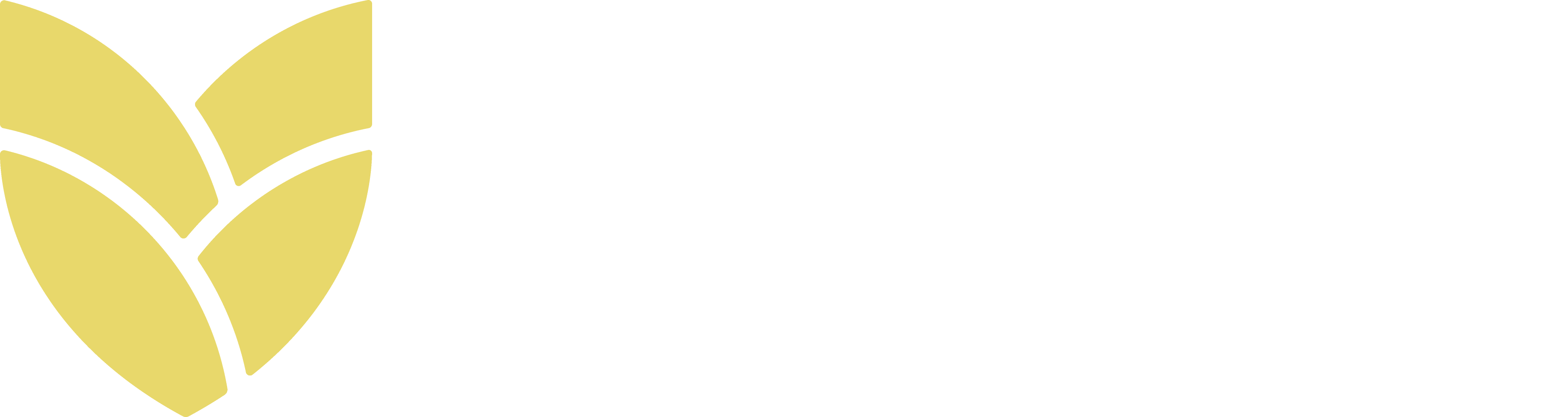 Pullman-Marketing-Inline-WHITE