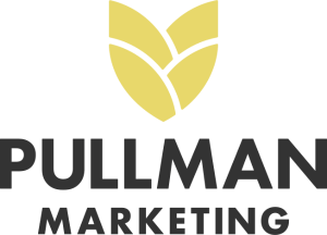 Pullman-Marketing-Stack-Small