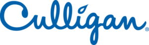 Culligan Water | Marketing Client