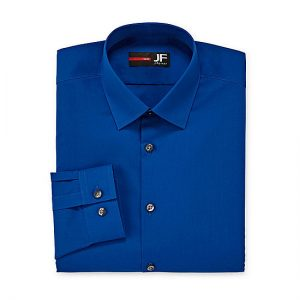 Corporate Blue Shirt - Why We Like The Promise of Corporate Blue