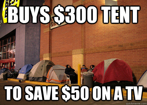 black-friday-memes - value