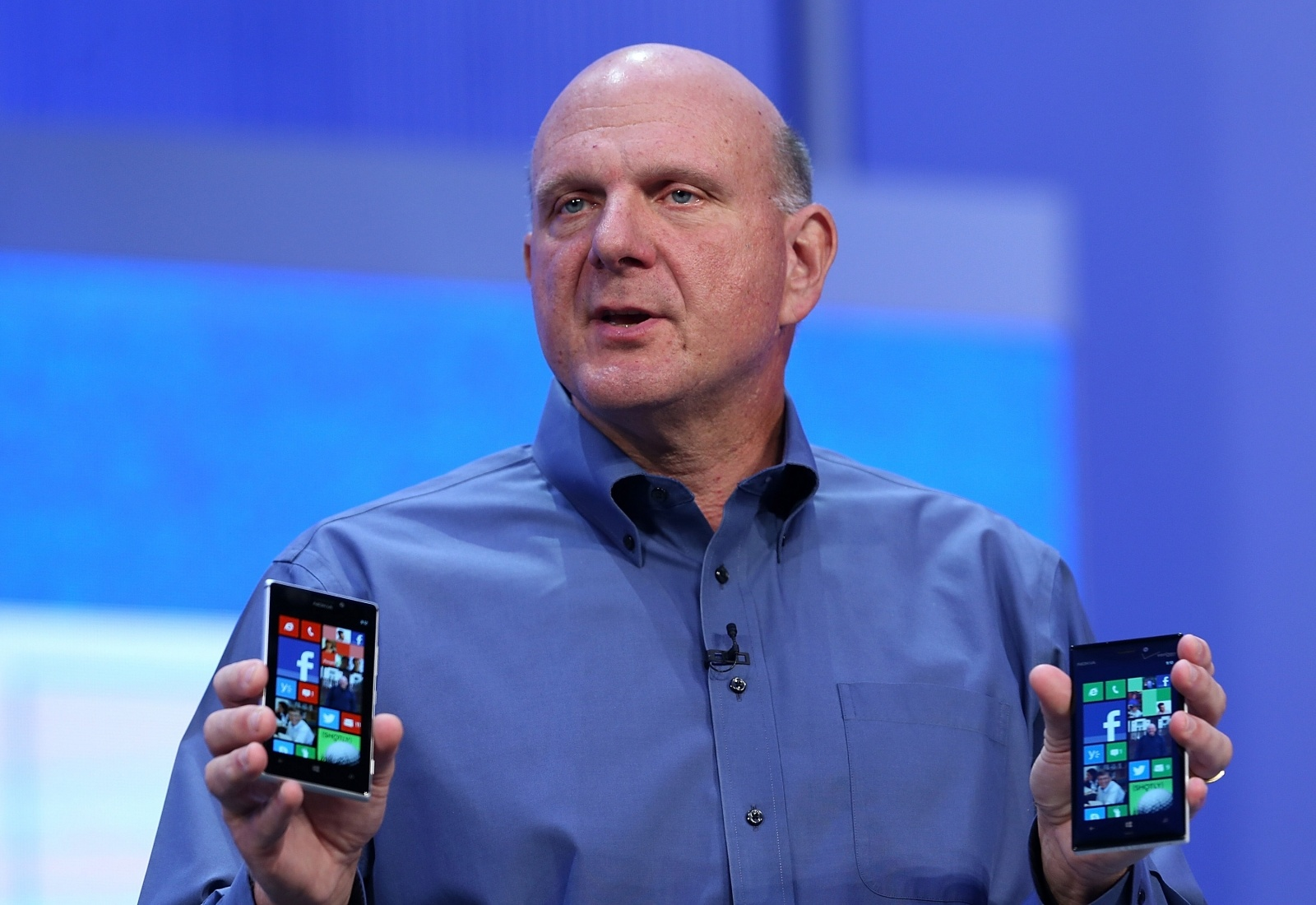 steve-ballmer-talks-about-microsofts-hardware-capabilities