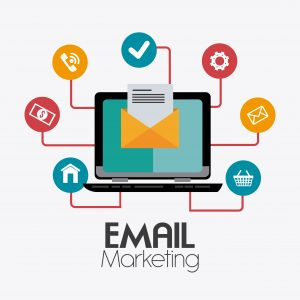 email marketing photo