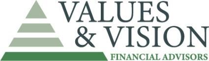 V&V Logo