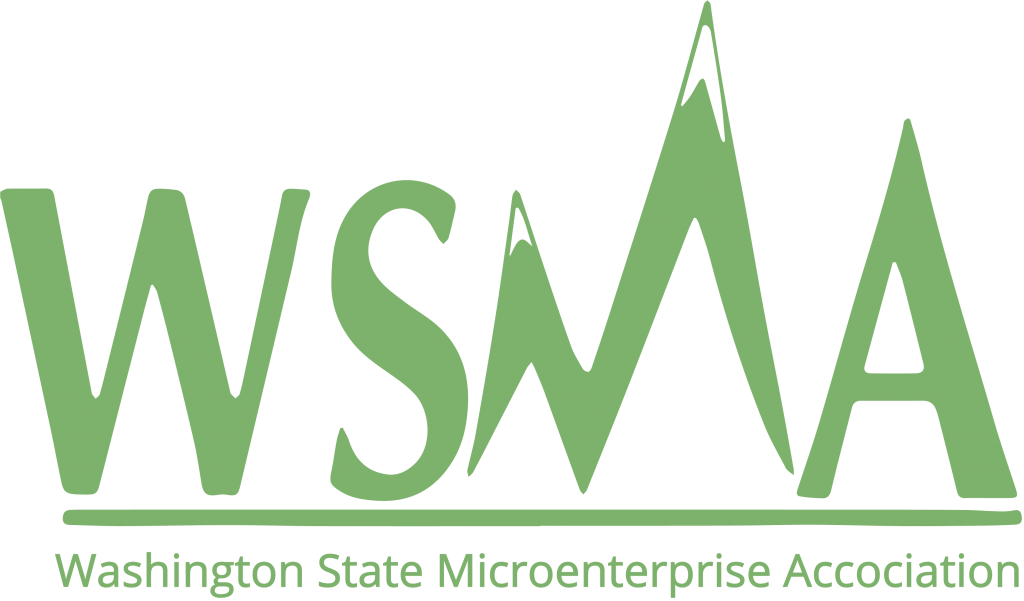 WSMA logo-green Final