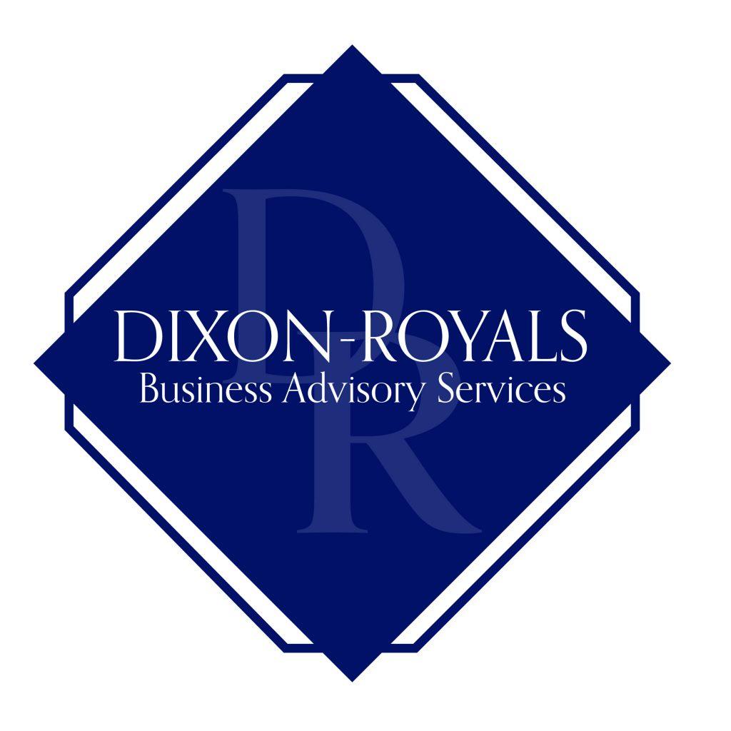 DIXON-ROYALS Logo-02 (002)