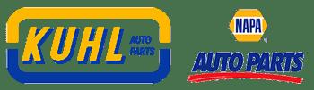 Kuhl-Auto-Parts-1 (1)