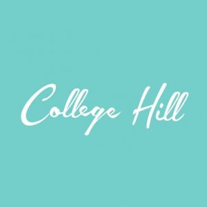 College Hill Threads