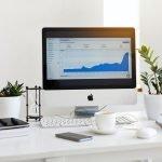 Why your website platform doesn't matter
