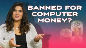 Pullman Marketing - Weekly Social Media Show Tips, Hints, and Weekly News Updates - Banned For Computer Money