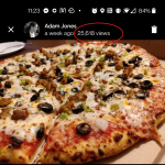 How To Win At Google My Business With Just One Photo