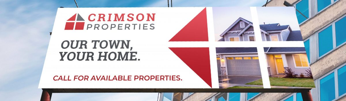Crimson_Properties_Billboard_Cropped