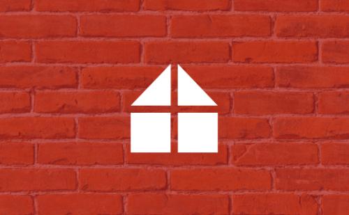 crimson properties logo