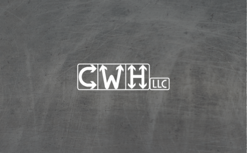 cwh clearwater hydraulics